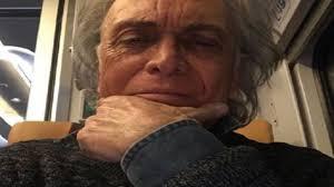 Riccardo Fogli: età, figli e la storia con Patty Pravo e ...