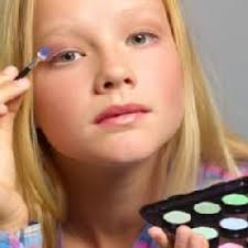 tween makeup ideas google search