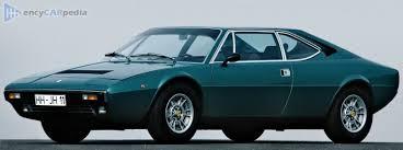 Ferrari dino 308 gt4 vs ferrari 308 gtb. Ferrari Dino 308 Gt4 Tech Specs Top Speed Power Acceleration Mpg More 1973 1980