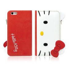 samsung galaxy s5 hello kitty cases. hello kitty galaxy s5, s4 case wallet cover clutch coin purse mirror 3colors samsung s5 cases n