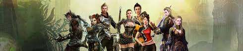 Cheap ArcheAge Gold, ArcheAge Gold, Buying ArcheAge Gold, Fast ArcheAge Gold