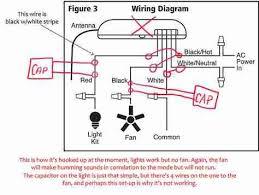 21313 wiring diagram hunter wiring diagrams best 22794 wiring diagram hunter wiring diagrams home hunter ceiling fan wiring harness 21313 wiring diagram hunter