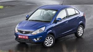 new launched car zestBBC TopGear Magazine India Official Website