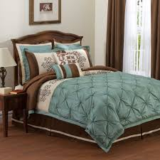 Superb Bedroom Comforter And Curtain Sets Cool Quilts Curtains With Bedding  Matching 5