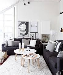 dark grey sofa living room ideas what color rug goes with throw pillows for couch decorating gray furniture decor tweed couches area to go set light