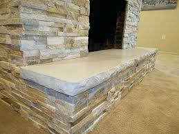fireplace hearth stone fireplace hearth stone fireplace hearth stone thickness