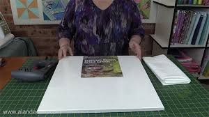 How to Make a Quilt Design Board Tutorial - Alanda Craft & quilt-block-board-what-you-need Adamdwight.com
