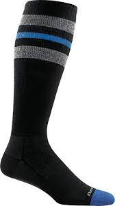Darn Tough Vermont Sock Size Chart Darn Tough Vermont Mens Vertex Otc Ultra Light Socks