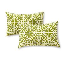 Sunbrella Replacement Cushions for Outdoor Furniture Amazon