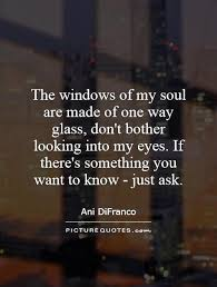 Window Quotes Window Quotes Window Sayings Window Picture Quotes 38