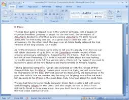 office word download free 2007 download free microsoft word 2007 softonic mandegar info