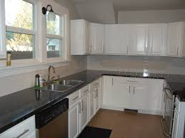 Paint Kitchen Cupboards White Kitchen Colors 50 How To Paint Kitchen Cabinets White How To
