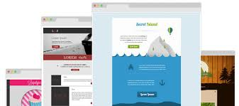 Newsletter Free Templates 7 Websites To Find Your Free Newsletter Templates Mailify Blog