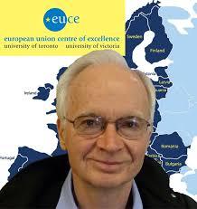 Author Derek Fraser | KyivPost - Ukraine's Global Voice