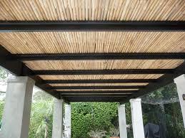 46 best retractable roof pergola images on decks back