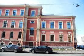 Петербург Детская больница принца Ольденбургского babs  награду за прекрасное устройство больницы Почетный диплом А в 1878 м году больницу удостоили Большой золотой медали на Всемирной выставке в Париже