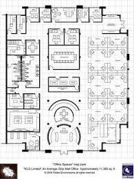 office floor plan software. Modern Floorplans: Single Floor Office - The Maps In This Title Can Also Be Found Floorplans Volume Spaces. Plan Software D