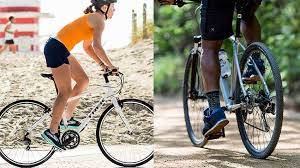 Trek Bike Fit Chart Trek Bicycle Launches Hybrid Bikes From Prices To Features