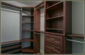 diy closet shelving.  Closet To Diy Closet Shelving M