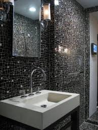 How to Tile a Bathroom Walls as well as Shower/Tub Area | Modern ...