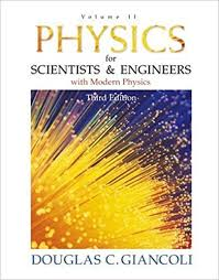 Amazon.com: Physics for Scientists and Engineers with Modern Physics ...