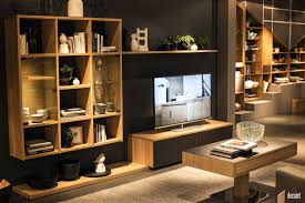 Tv Cabinet Designs For Small Living Room Tastefully Space Savvy 25 Living Room Tv Units That Wow
