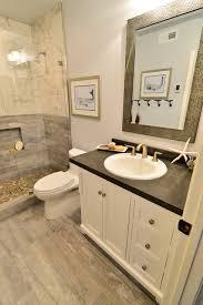 beach style bathroom. Beautiful Beach BEACH STONE GREY COASTAL BATHROOM Beachstylebathroom And Beach Style Bathroom