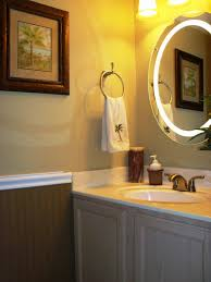 Half Bathroom Decorating Half Bathroom Design Ideas Half Bath Bathroom Design Ideas Further