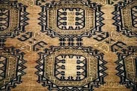 8x12 area rug rug 8 x rug 8 x mesmerizing rug geometric antique afghan oriental area 8x12 area rug