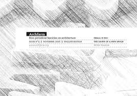 Architectural Theory Pdf Bldgblog