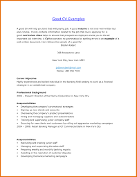 Solutions Hair Stylist Cover Letter Template Example Hairdresser