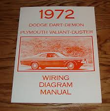 plymouth valiant zeppy io 1972 dodge dart demon plymouth valiant duster wiring diagram manual 72