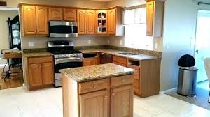 cost for granite countertops installed cost of new countertops avpetclinicinfo average cost of granite countertop per