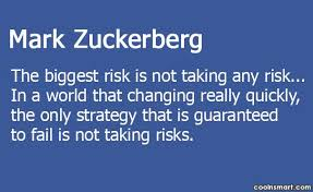 Risk Quotes Delectable Risk Quotes And Sayings Images Pictures CoolNSmart