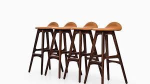 erik buch bar stools