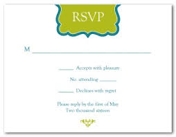 rsvp card template printable whimsical wedding response card template
