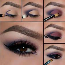 party wear makeup tips and ideas