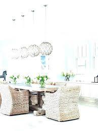 beach house chandeliers best lighting for beach house awesome beauteous chandeliers beach house foyer chandeliers