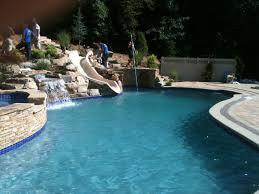 outdoor pool lighting. Tags: Outdoor Pool Lighting L