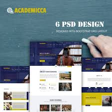 3299 Psd Templates Psd Photoshop Web Templates Template Monster