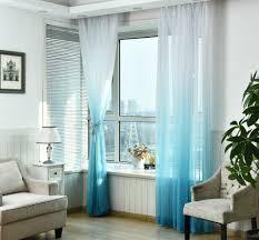 Light Blue Curtains Living Room Cold Room Door Curtains Curtain Ideas For Kitchen Living Room