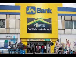 Voor leden kost de kaart bijvoorbeeld slechts 14,50 euro per jaar, dit is echt een heel mooie creditcard aanbieding! Jn Group Helps Customers To Find A Way During Covid 19 Outbreak News Jamaica Gleaner