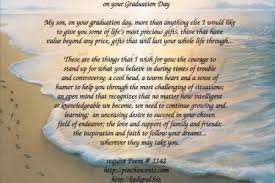 Graduation Quotes For Son Unique Graduation Quotes From Parents To Son Free Professional Resume