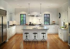 U Shaped Kitchen Designs With Island Simple Decorating Ideas