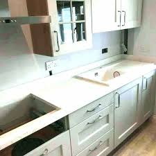 marble looking quartz countertops