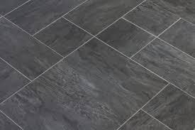 stone tile floor. Modren Stone To Stone Tile Floor