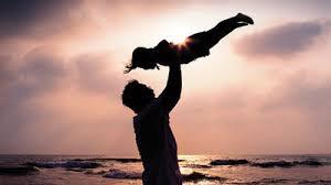 Resultado de imagem para amor de pai  pelos filhos - especial
