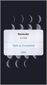Cute Wallpaper Iphone Lock Screen Cute ...