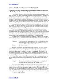 premise technician job description for resume resume for safety webm gif comparison essay the crucible essay