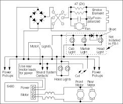 aristo fa 1 tips fa art 5490 installed schematic